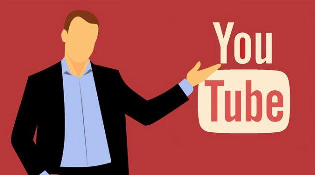 유튜브를 어떻게 효과적으로 운영해야 하는가?