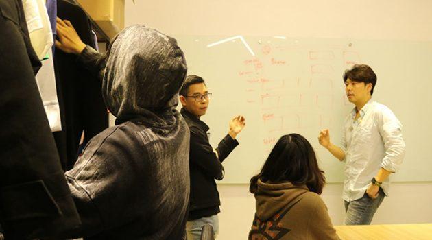 '베트남의 무신사'를 꿈꾸다: 베트남 최초 스트리트웨어 편집숍 '도시인' 김상혁 대표 인터뷰