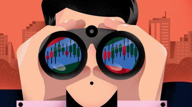 자산 배분을 할 때 왜 전 세계 주식 시장에 투자해야 하는가?