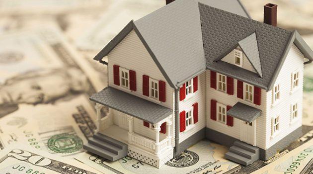 완벽한 주택 프로젝트를 위해 꼭 고려할 일곱 가지 비용 이야기