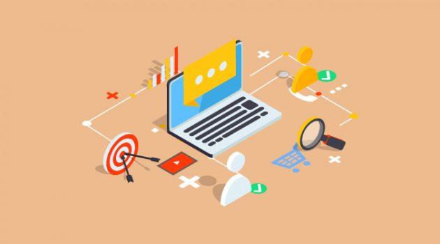 블로그 콘텐츠 마케팅을 망치는 창의적인 방법들