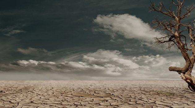 지구 온난화의 역설: 홍수와 가뭄이 동시에 많아지는 이유