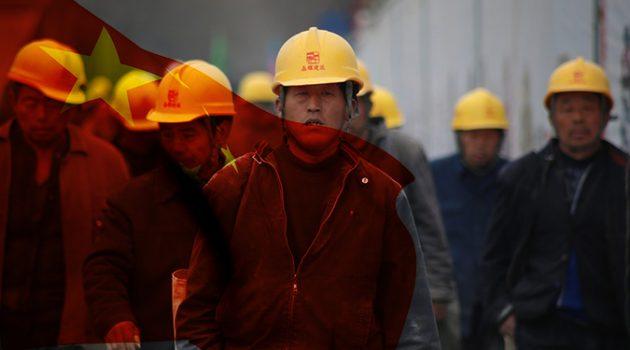 일본보다 더 안 좋다: 중국의 인구구조 위기, 경제 위기로 이어질 수도