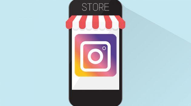 왜 많은 가게들이 '인스타그램'을 공식 홈페이지로 삼게 됐을까?