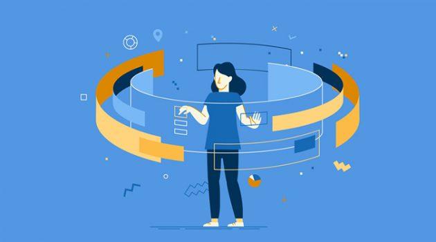 디자이너, 첫 회사 생활로 배운 6가지 업무 습관
