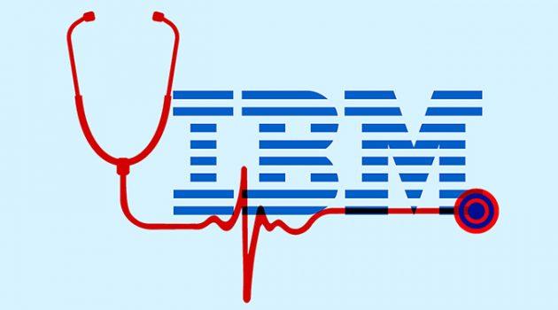 의료용 진단 AI로서 IBM 왓슨이 지닌 문제점과 향후 전망