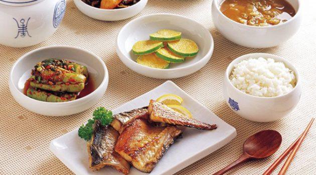 아침 식사 거르면 다이어트에 도움이 될까?