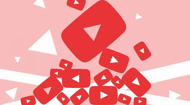 유튜브와 넷플릭스로 안착한 이 시대의 동영상 트렌드