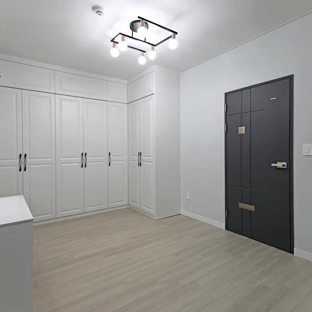 양주 덕계동: 하우스톡의 방