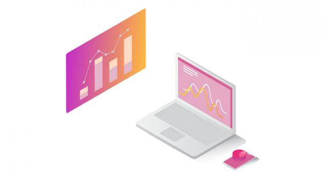 인스타그램 참여율 계산을 위한 3가지 공식