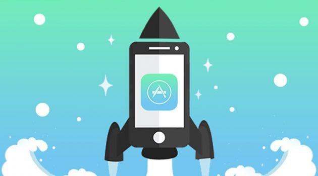 앱 런칭을 방금 마친 당신이 취해야 할 마케팅 전략은?