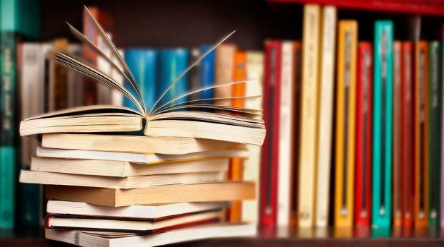 읽는 책을 돌아보고 관심 분야에 집중하게 하기 위한 독서관계도