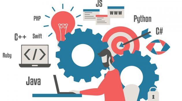 [당신은 소프트웨어를 잘 모른다] 2. 소프트웨어의 가치를 근로자의 노동 시간으로 측정할 것인가?