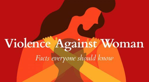 젠더 폭력에 맞서는 기술