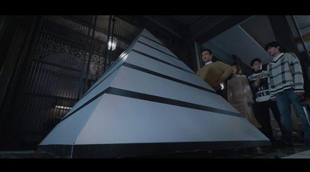 ['지잡대' 혐오사회] ③ 과잉 능력주의가 낳은 '차별 피라미드'