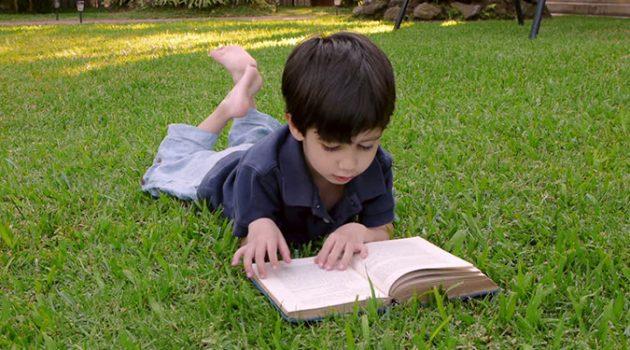 책 육아, 왜 할까? 어떻게 할까?