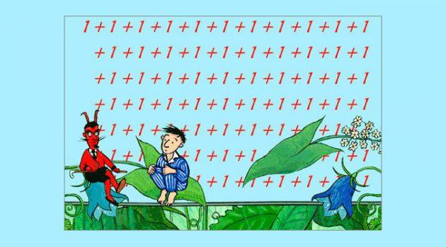 숫자 감각 없는 후계자를 키우는 조직은 없다: 숫자력