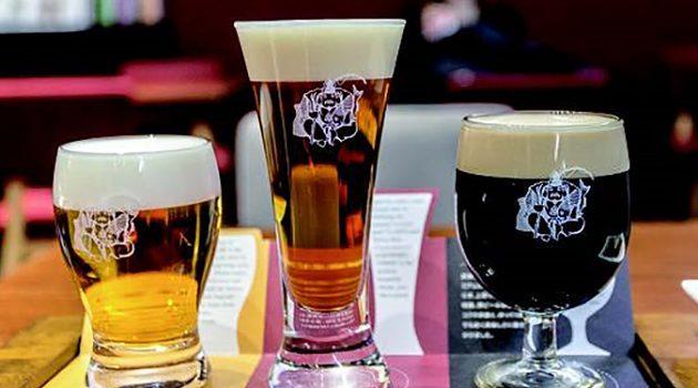 일본인도 추천한다는 일본 편의점 맥주 13