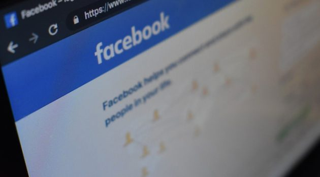 페이스북 관련성 점수, 과연 ROAS랑 관련이 있을까?