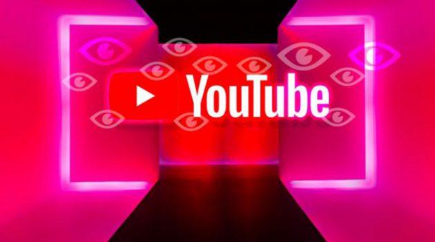 세계에서 조회 수가 가장 높은 유튜브 동영상 TOP 10