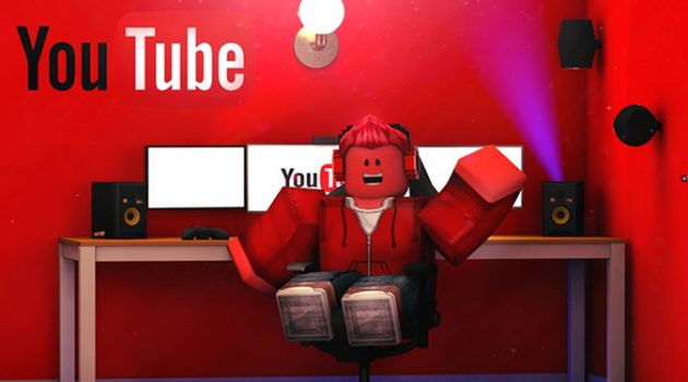 유튜버가 현실적인 직업이 될 수 있을까요?