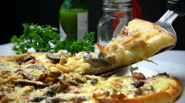 늦은 저녁과 아침을 거르는 식생활 습관이 위험한 이유