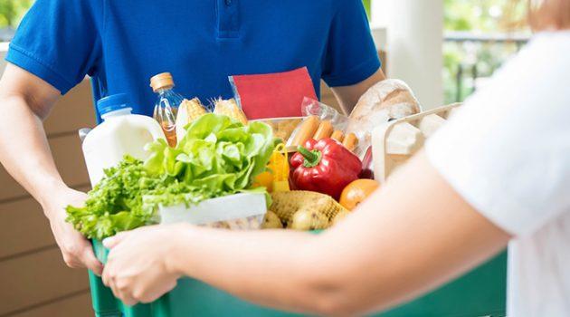 식자재 배달 서비스: 당신에게 가장 적합한 플랫폼은?