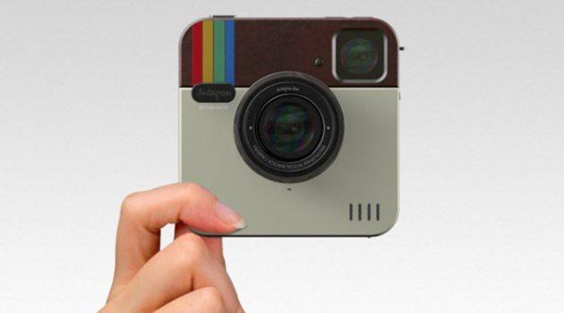인스타그램 좋은 콘텐츠 만들기: 왜 사진이 중요한가? 어떤 사진이 좋은 사진인가?