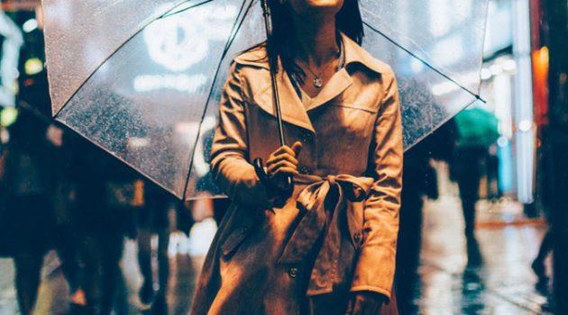 여성에게 안전한 아시아 태평양 국가 순위