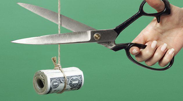 [돈, 직업, 결혼: 행복한 삶에 정답이 있을까?] ① 돈에 대한 집착에서 벗어나기