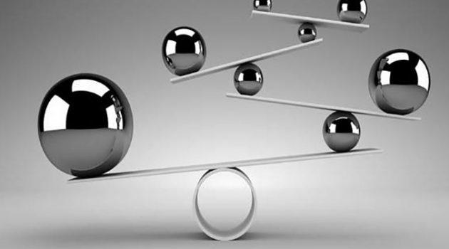 투라밸: 투자 라이프 밸런스