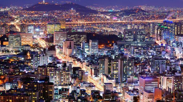 20·30대 밀레니얼이 살기 좋은 아시아 태평양 도시 순위