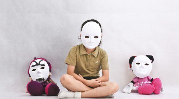 '착한 아이 증후군'을 앓는 자녀를 대하는 부모의 자세