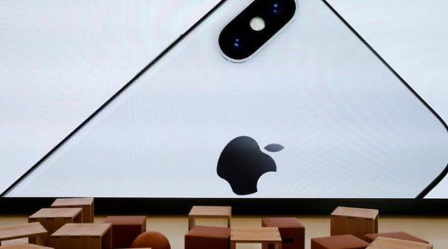 애플은 무엇으로 사는가