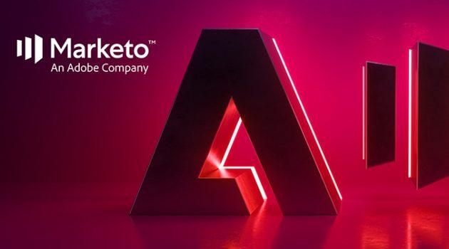 어도비는 왜 마케토를 인수했나: 마케팅 기술의 지향점이 마케터에게 전달하는 메시지