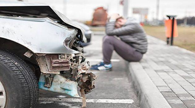 대한민국 교통사고 및 사망 추이 조사