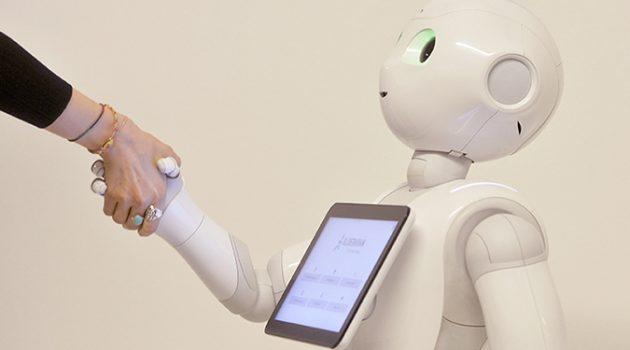 인공지능 통·번역기에게 부족한 5%를 채우기 위해서는 무슨 공부를 얼마나 해야 할까?
