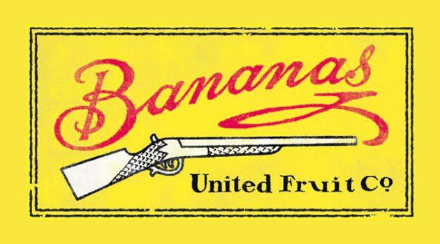 바나나 시장에서 배워야 할 투자 교훈