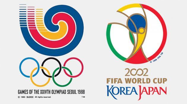 '흰 코끼리' 탈피? IOC 올림픽 개최지 선정 방식 손본다