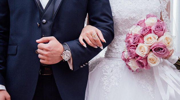 '가짜 하객'마저 짠한 청년들 결혼 풍속도