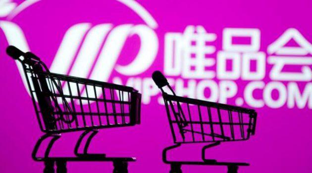 [중국 온라인 플랫폼의 현황과 도전] ① 마윈 vs. 왕젠린, 170억 내기 승자는?
