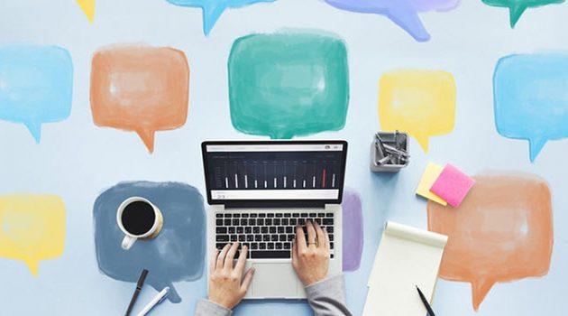마케팅 및 장사 입문자에게 꼭 해주고 싶은 말 15가지