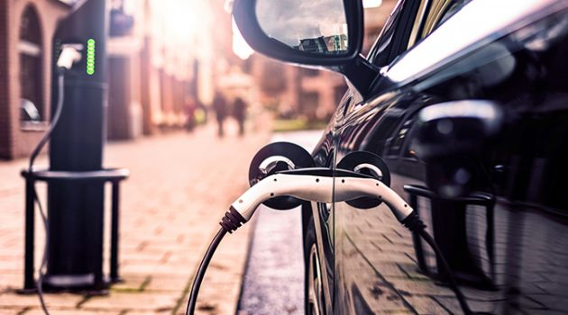 친환경 자동차, 항상 경제적인 것은 아니다?
