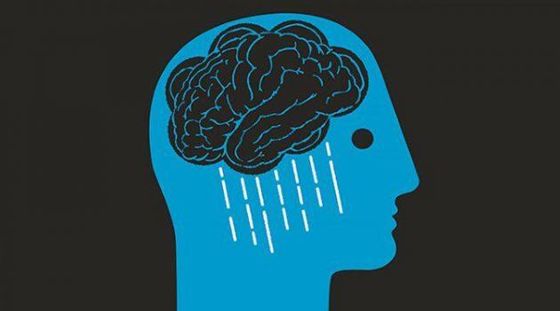 우울증을 이해하는 데 도움 될 글