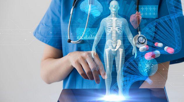 선진 의료 체계를 구축한 아시아·태평양 지역 국가 Top 5