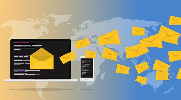 드립 이메일 캠페인의 정의와 종류