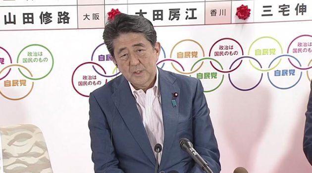 일본이 왜 저럴까: 첫째도, 둘째도, 셋째도 매뉴얼