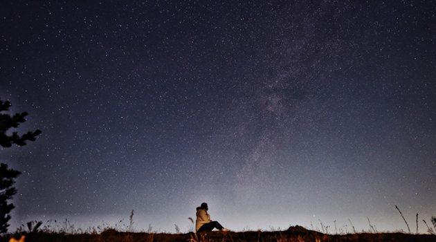 [제주에서 한 달 살기] ④ 여행 편 2: 오름과 섬
