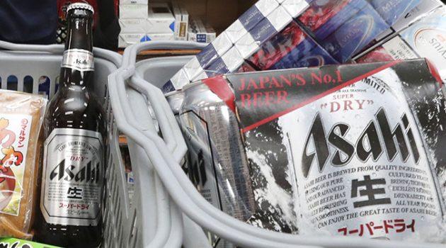 일본 상품 불매운동, 대체상품에는 무엇이 있을까?