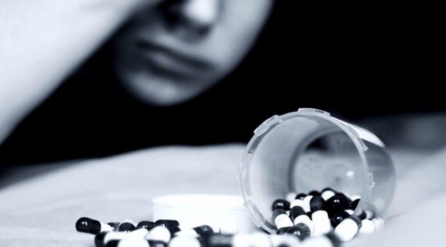 우울증 극복에 관한 몇 가지